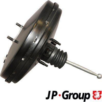 JP GROUP  1161800300 Bremskraftverstärker