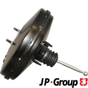 Bremskraftverstärker Art. Nr. 1161800300 120,00€