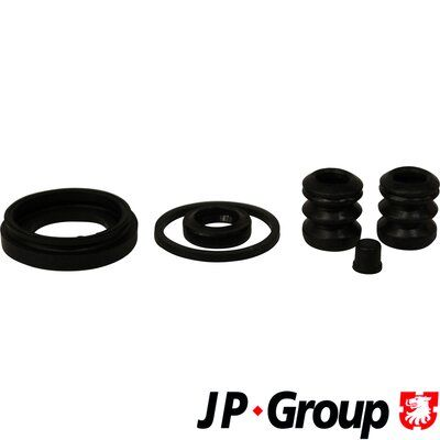 JP GROUP  1162050210 Reparatursatz, Bremssattel