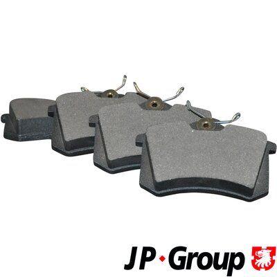 Número do artigo 1163706319 JP GROUP preços