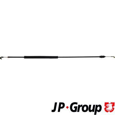 JP GROUP  1171000100 Cable, door release