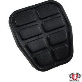 JP GROUP 1172200100 2537570132919