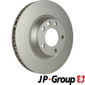 1172200500 JP GROUP от производител до - 20% отстъпка!