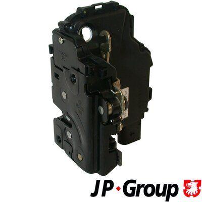 Artikelnummer 1187500980 JP GROUP Preise