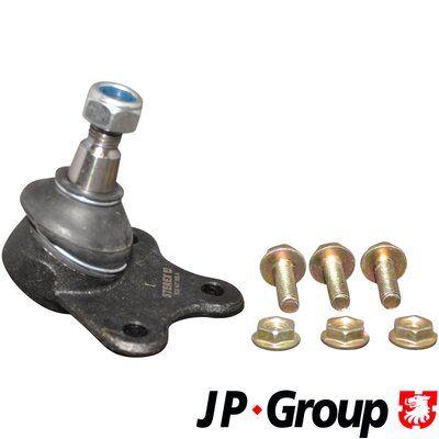 JP GROUP Art. Nr 1188301000 beneficioso