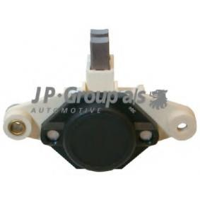 Regulador del alternador Tensión de servicio: 14V con OEM número 070903803A