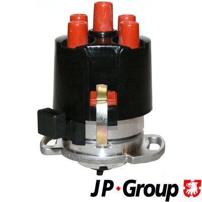 JP GROUP 1191100900 EAN:5710412063320 negozio online