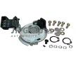 JP GROUP 1191400200 Camshaft position sensor VW PARATI MY 2011
