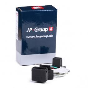 Sensor, Zündimpuls 1191400300 Golf 4 Cabrio (1E7) 1.6 Bj 2000