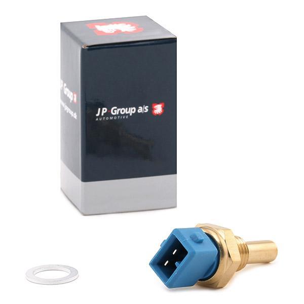 Sensore, Temperatura refrigerante JP GROUP 1193102200 conoscenze specialistiche