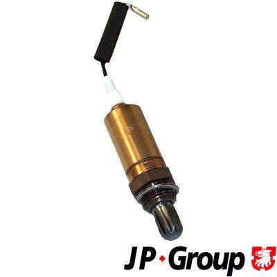 JP GROUP  1193801200 Lambdasonde