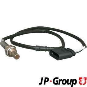 JP GROUP 1193801300 Erfahrung