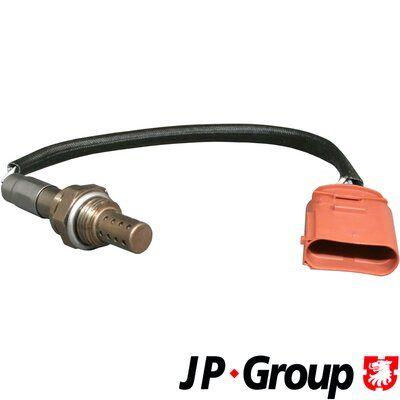 JP GROUP  1193801700 Lambdasonde