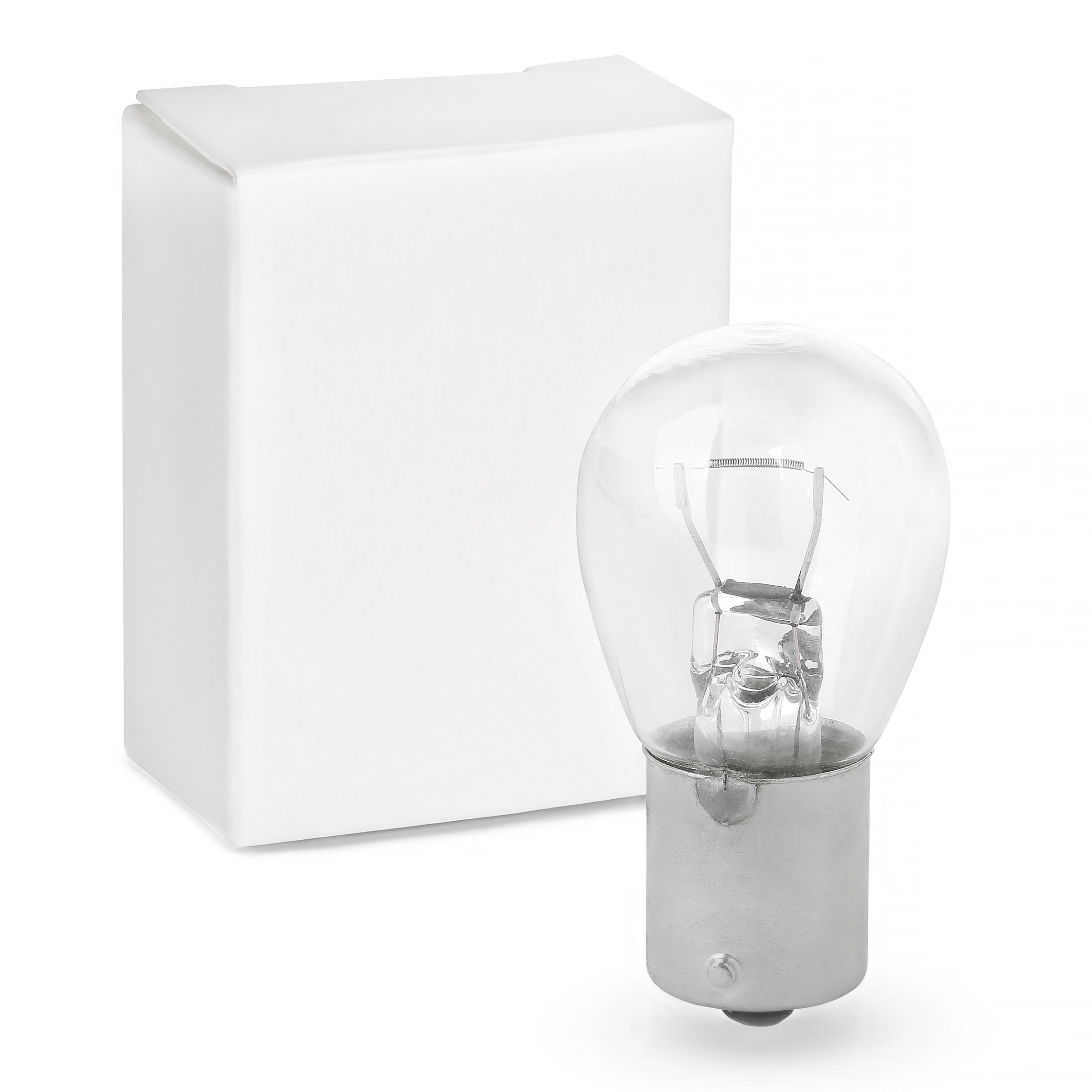 Lámpara 1195901400 JP GROUP 1195901406 en calidad original