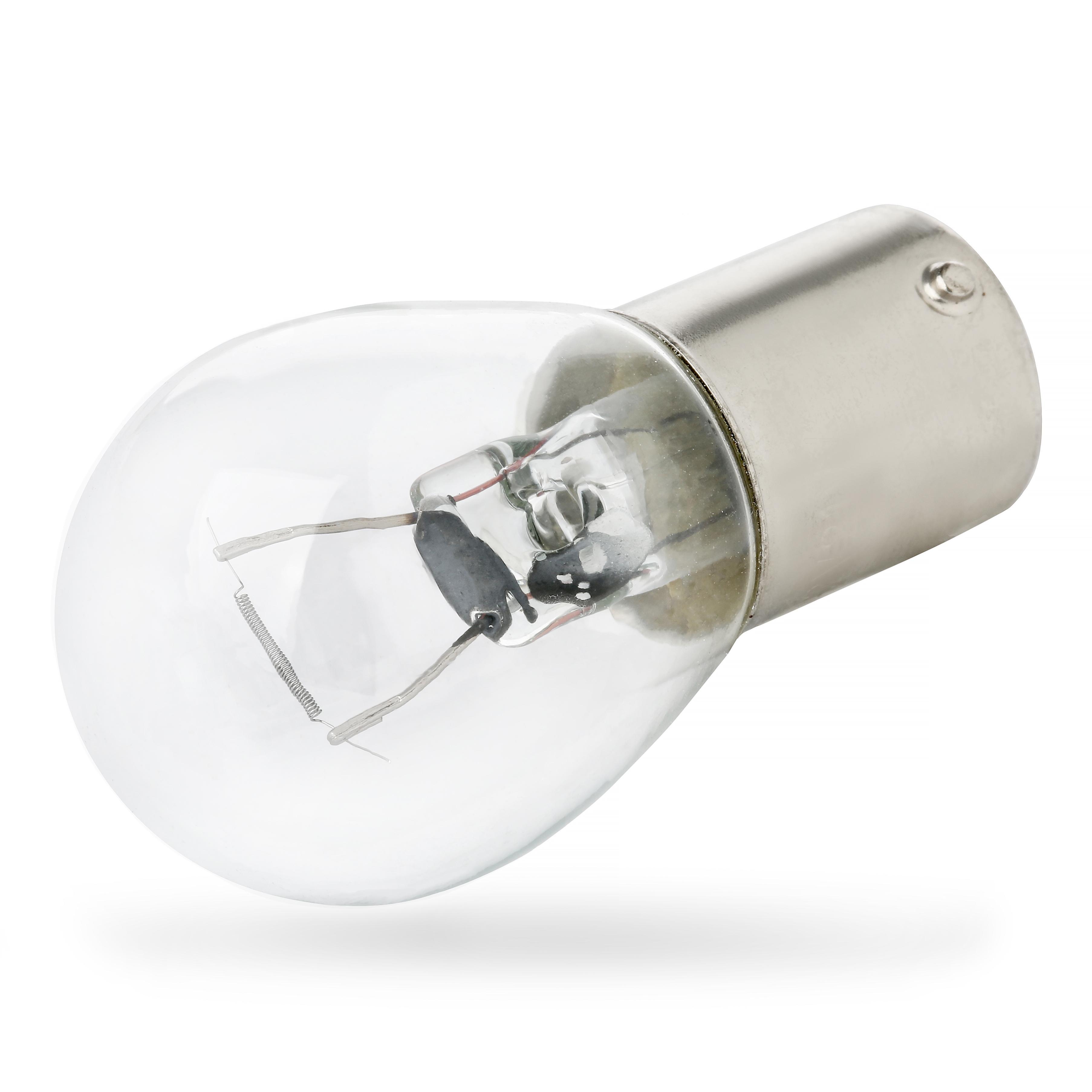 Lámpara JP GROUP 1195901400 evaluación