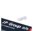 OEM JP GROUP 1195901500 TOYOTA AVENSIS Dashboard light bulbs