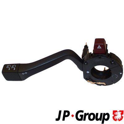 JP GROUP  1196201800 Control Stalk, indicators