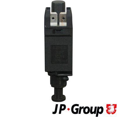 1196600500 JP GROUP mit 25% Rabatt!