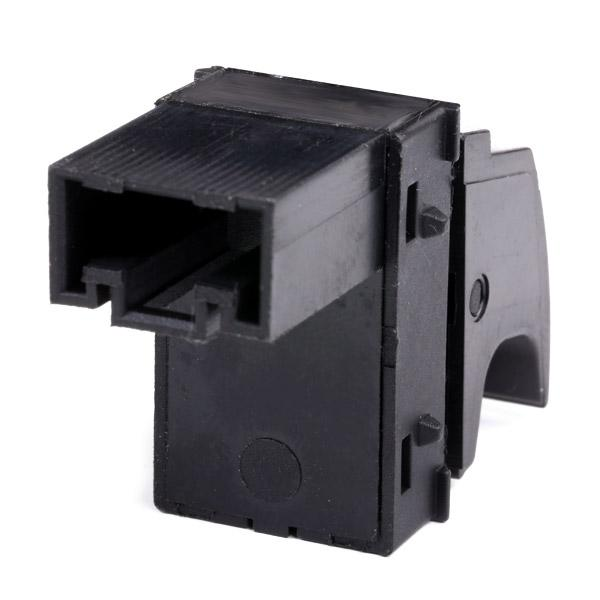 Interruptor, elevalunas JP GROUP 1196702400 5710412431204