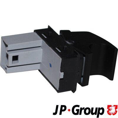 1196702400 JP GROUP del fabricante hasta - 29% de descuento!