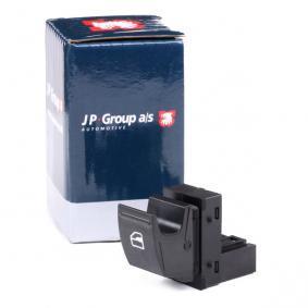 JP GROUP 1196702400 Erfahrung
