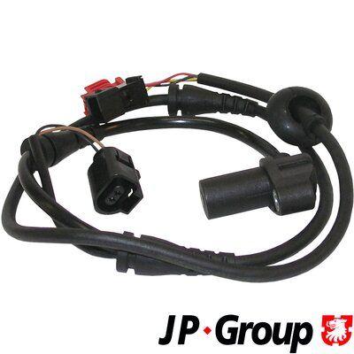 JP GROUP  1197100900 Sensor, Raddrehzahl