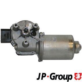 Wischermotor Art. Nr. 1198200400 120,00€