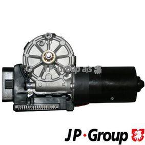 Wiper Motor Article № 1198201800 £ 140,00