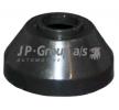 JP GROUP unten 1198350200