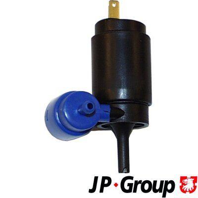 JP GROUP  1198500100 Waschwasserpumpe, Scheibenreinigung