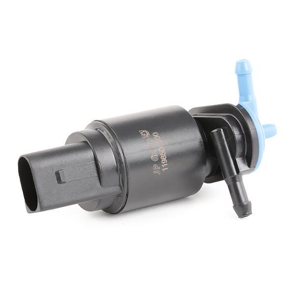 Spritzwasserpumpe JP GROUP 1198500600 5710412087708