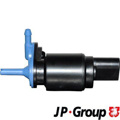 Artikelnummer 1198500600 JP GROUP Preise