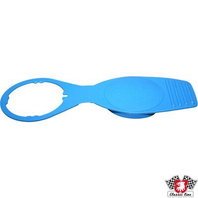 Verschluss, Waschwasserbehälter JP GROUP 1198600300 5710412088712
