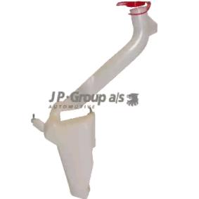 1198600600 JP GROUP 6Q0955453NALT eredeti minőségű