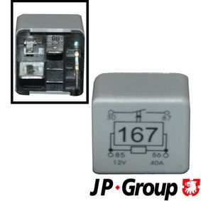 191906383CALT JP GROUP from manufacturer up to - 19% off!