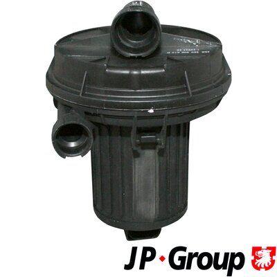 JP GROUP  1199900200 Sekundärluftpumpe