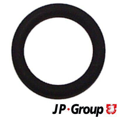 JP GROUP  1212000600 Packning, ventilkåpsskruvar