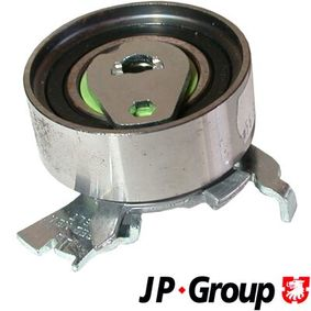 Tensioner Pulley, timing belt Article № 1212200900 £ 140,00