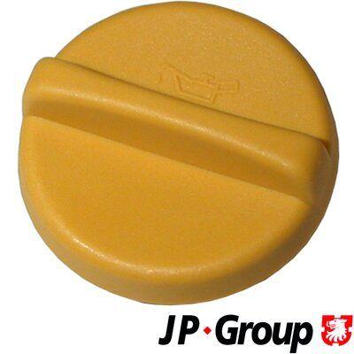 JP GROUP  1213600100 Verschluss, Öleinfüllstutzen