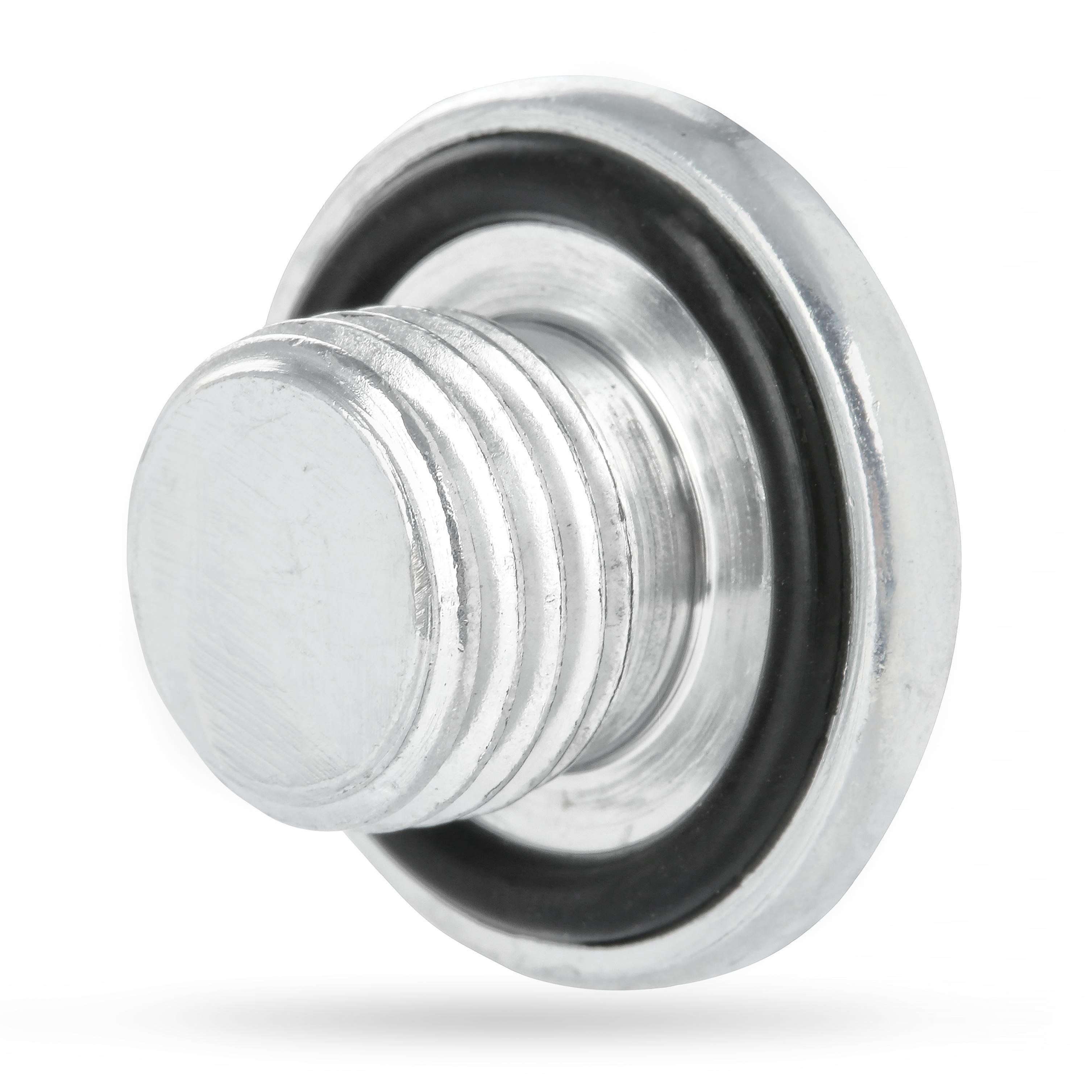 Drain Plug 1213800200 JP GROUP 1213800200 original quality