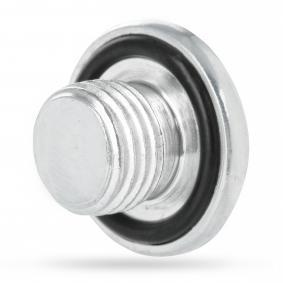 Sealing Plug, oil sump 1213800200 Corsa Mk2 (C) (X01) 1.4 16V MY 2000