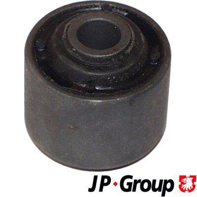JP GROUP  1214650200 Dichtung, Thermostat NBR (Nitril-Butadien-Kautschuk)