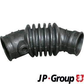 JP GROUP 1216000400 Bewertung