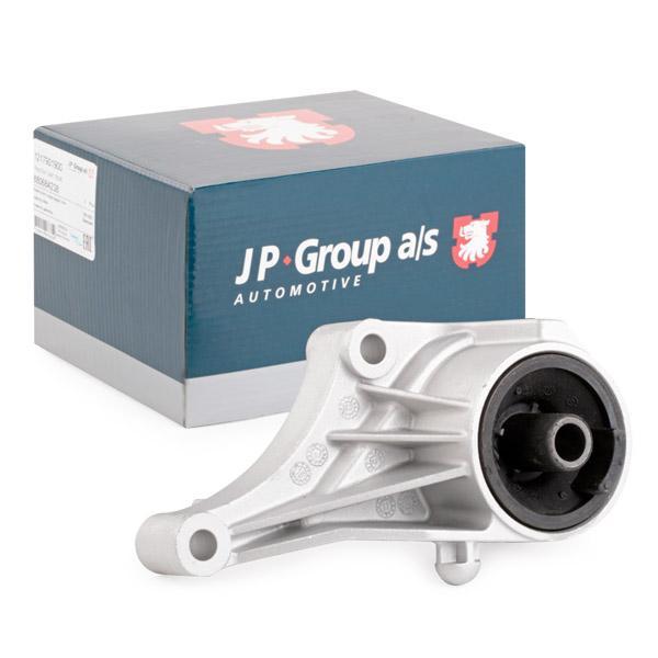 Motorhalter JP GROUP 1217901900 Erfahrung