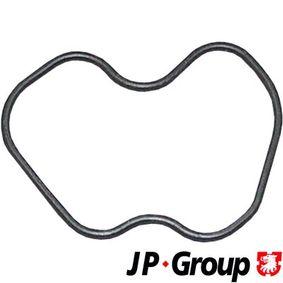 JP GROUP  1219350100 Guarnizione, Ventilazione monoblocco
