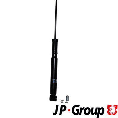 JP GROUP  1219501100 Wellendichtring, Ölpumpe
