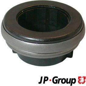 JP GROUP  1230300300 Ausrücklager