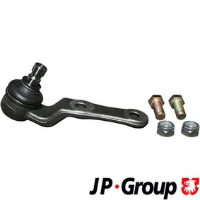 Ball Joint with OEM Number 1603302