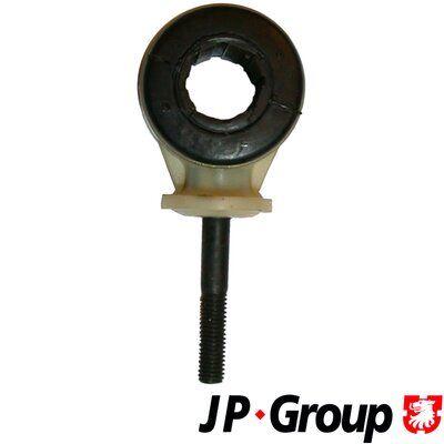 JP GROUP  1240400100 Koppelstange