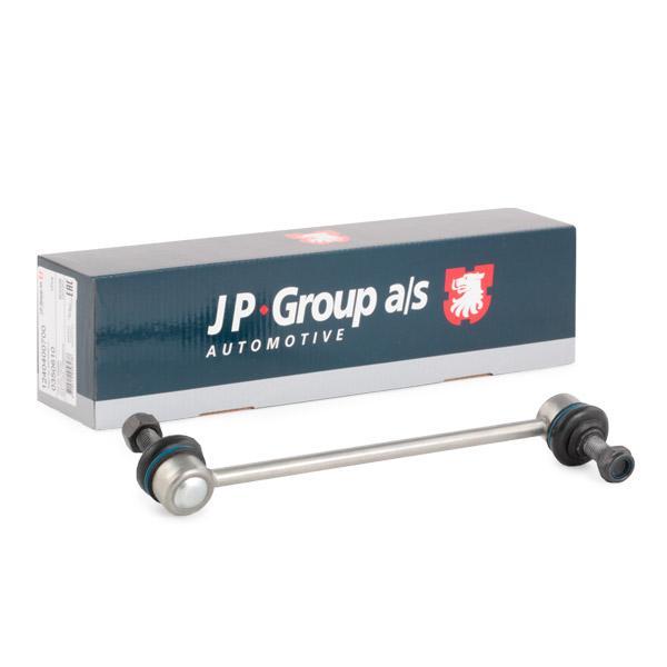 Stabistange JP GROUP 1240400700 Erfahrung